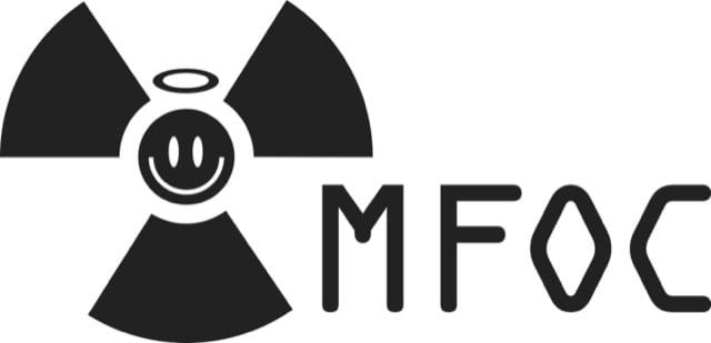www.mfoc.de/radio
