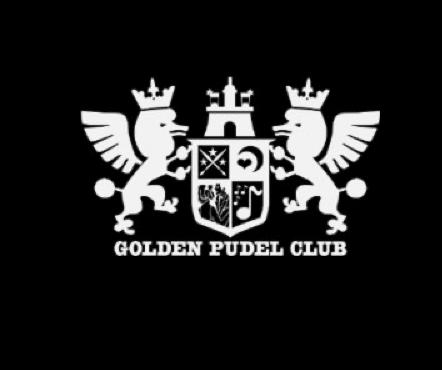 GOLDeN PUDeL CLUB Hamburg